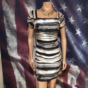 Banana Republic size 10 dress